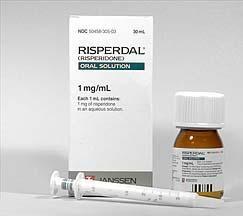 risperdal-1-copie-1.JPG