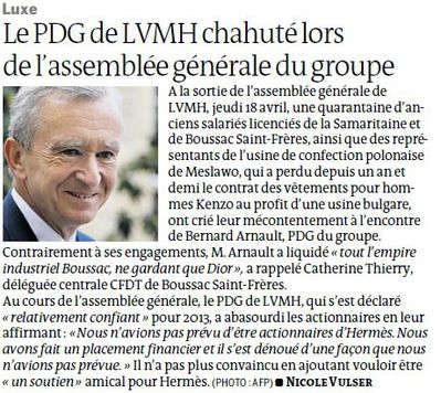 Article-Le-Monde-LVMH-20-04-13.jpg