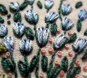 Daisy-Stitch.jpg