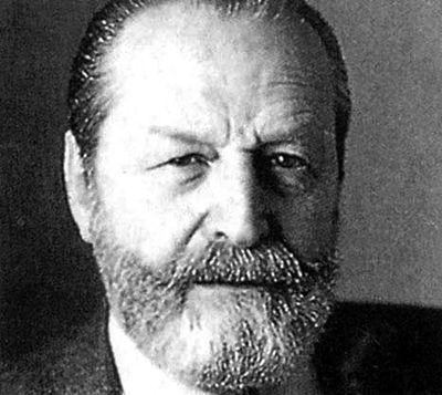 Jacques-Wolgensinger.jpg