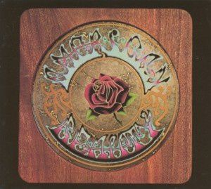 Grateful-Dead-American-Beauty-1970.jpg