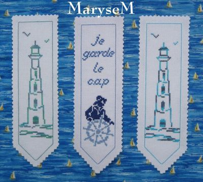 marque-page---phares-mamigoz--et-marin-au-gouvernail--artec.jpg