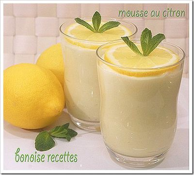 mousse-au-citron-3 thumb