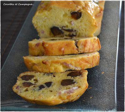 Cake-lardons-pruneaux.JPG