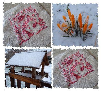 jaime-hiver-1.jpg