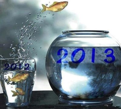 2012-2013-poisson.jpg