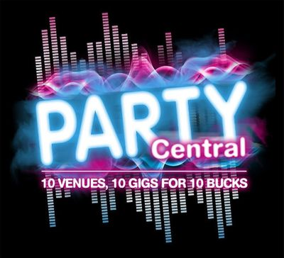 party-central-auckland.jpg
