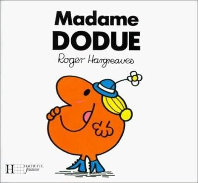 madame-dodue.jpg