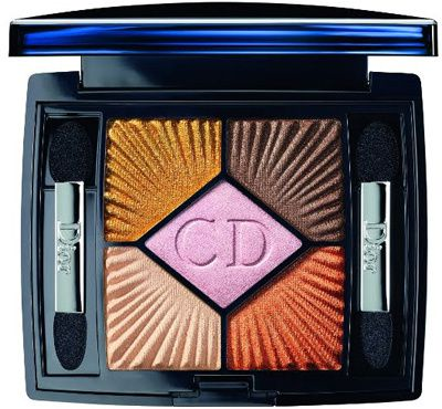Dior-5-Coleur-Eyeshadow-Palette-Aurora-Summer-2012.jpg