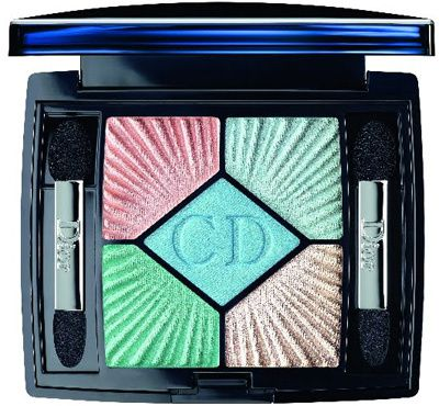Dior-5-Coleur-Eyeshadow-Palette-Swimming-Pool-Summer-2012.jpg
