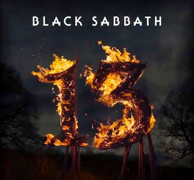 black-sabbath-unveils-album-13.jpg