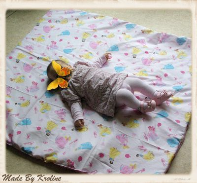 tapis-bebe-1.jpg