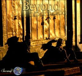 Beyond front ws1015269026