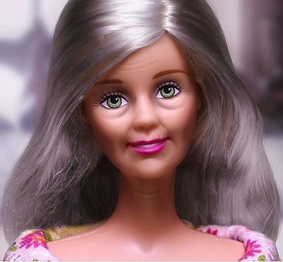 Old-Barbie.JPG