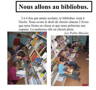 bibliobus.jpg