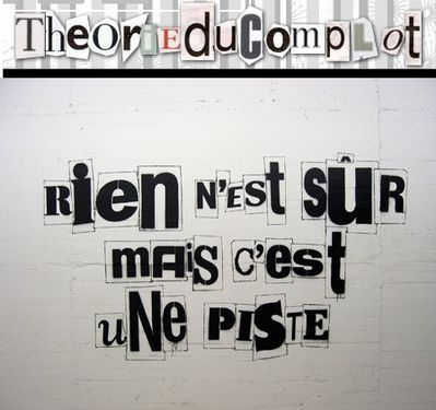 theorie-complot.jpg