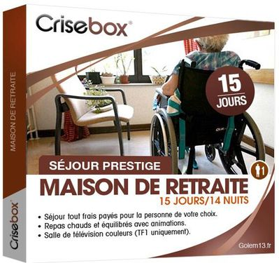 crise-box-copie-1.jpg