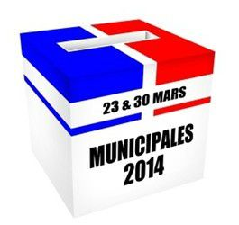 Election municipale-Photo1