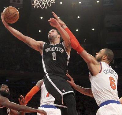 Nets---Philadephia.jpeg