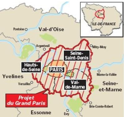 grand-paris.jpg