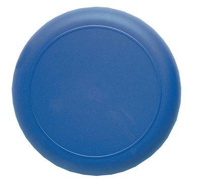 frisbee publicitaire 08430 (6)