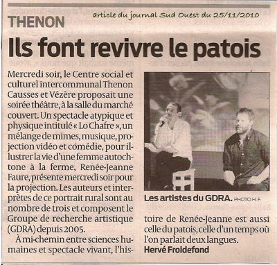 article-sud-ouest-chafre