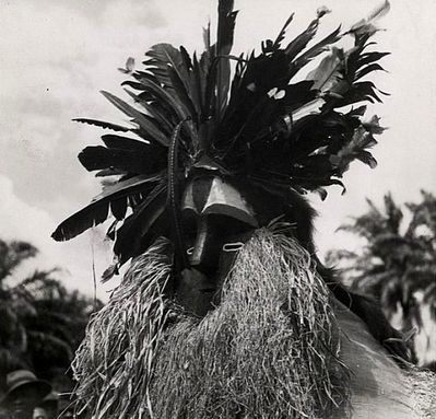 plumes-masque-okwi
