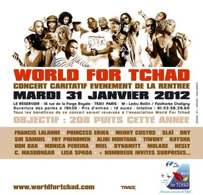 CONCERT-WORLD-FOR-TCHAD.jpg