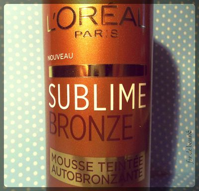 sublime-bronze-l-oreal.jpg