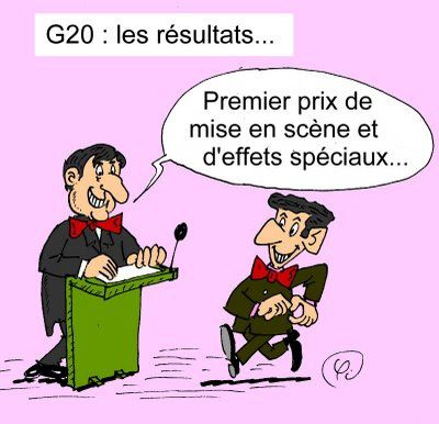 sarkozy g20 obama sarkostique 10