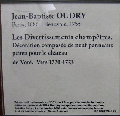 Louvre-11 0581