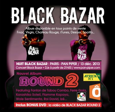 Black-Bazar---l-album.jpg