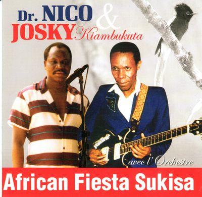 Musique-congolaise-0007.jpg