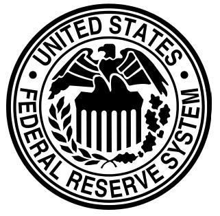 SYMBOLE FEDERAL RESERVE BANK ILLUMINATI