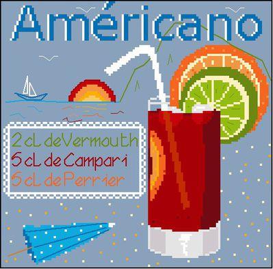 americano-GM.jpg