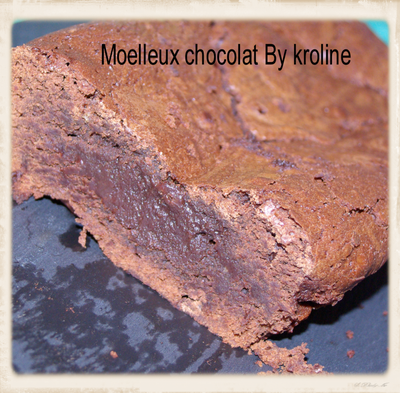 moelleux-choco-1.png