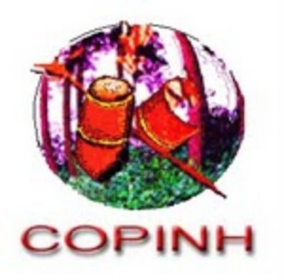 Honduras-COPINH-Denuncia-urgente.jpg