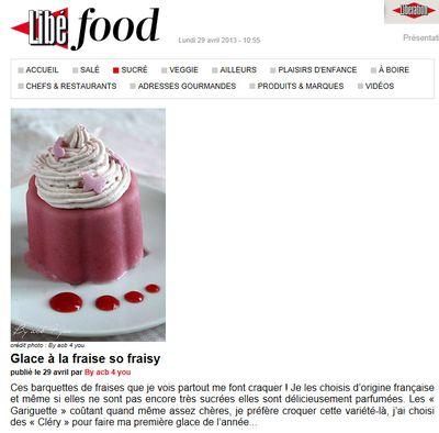 glace-a-la-fraise.jpg