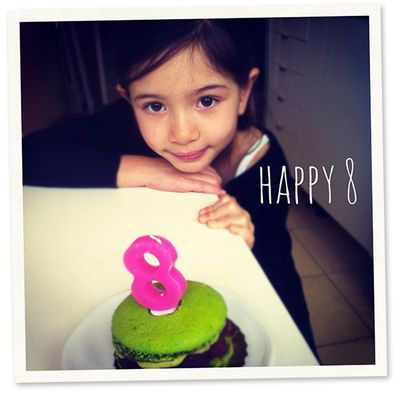 Lilas-8-ans-