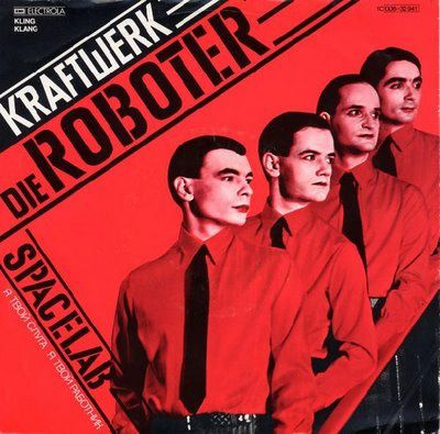kraftwerk.jpg