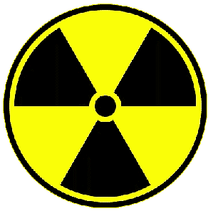 Nucleaire-Logo.png