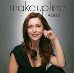 egerie-make-up-line-250-beaute-magazine-1166480.jpg