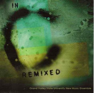 Terry Riley In C remixed