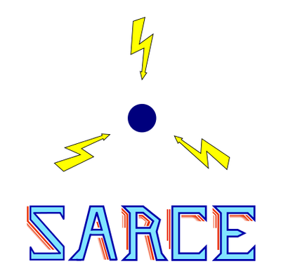 sarce icon