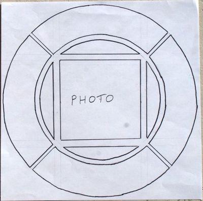 uniq9-10--1-.jpg