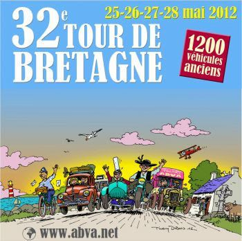 6192_5222_AfficheTour2012_H85xL84_medium.jpg