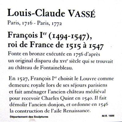 Louvre-26-8064.JPG