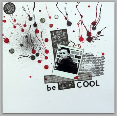be_cool-copie-1.jpg