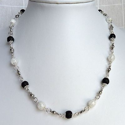 Perles-lave-cristal-blanc