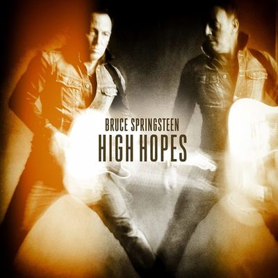 Springsteen-High-Hopes.jpg